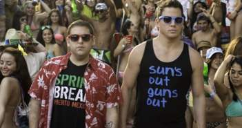 22-jump-street-picture-9