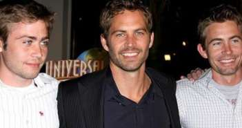 Paul-Walker-His-Brother-Cody-Could-Replace-Him-in-Fast-Furious-7-598x443