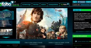 How-to-Train-Your-Dragon-gofobo