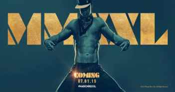 Magic Mike XXL banner wide (1)