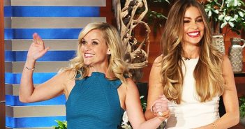 reese-witherspoon-sofia-vergara-hot-pursuit-incident(a)21
