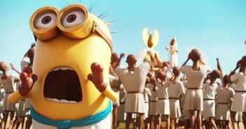 Minions-In-Action-Wallpaper-75