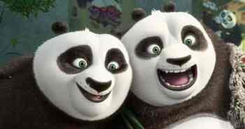 po's father kung fu panda 3