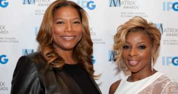 queen-latifah-and-mary-j-blige