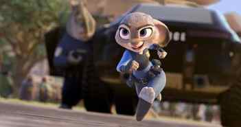 zootopia-Officer-Hopps_Trailer