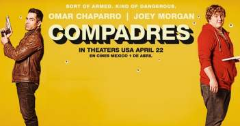compadres poster 3 - wide