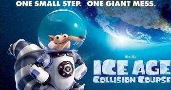ice_age_collision_course-HD