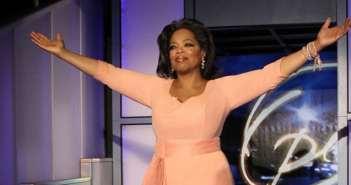 oprah-winfrey-leading-role-immortal-life-of-henrietta-lack