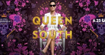 Queen-of-the-South-Series-on-USA