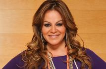 Jenni rivera Plane Lawsuit