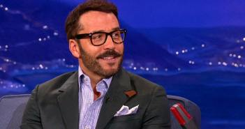 Jeremy Piven guest appearance 4