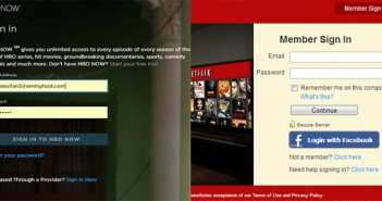 hgo-go-netflix-login-account