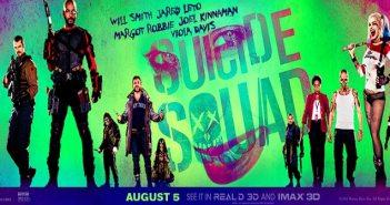 suicide squad-wide