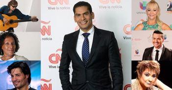 Ismael Cala interviews Puerto Ricans