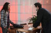 QoS episode 111 - Punto sin Retorno