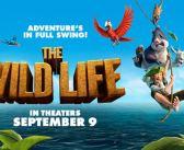 THE WILD LIFE – Weekend Advance Screening