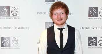 ed-sheeran-lawsuit-copyriight-infirngment