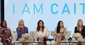 i-am-cait-season-two-cast