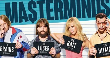 masterminds-movie-banner