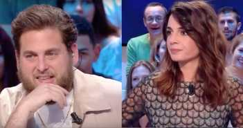 ornella-fleury-jonah-hill-french-talk-show