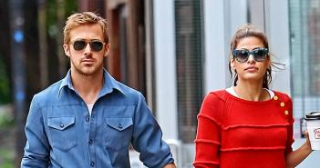 ryan_gosling_eva_mendes_wedding_rumors