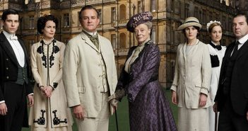 downton-abbey-film