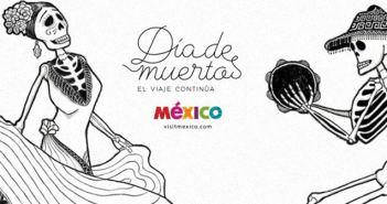 mexico-tourism-board-celebrates-day-of-the-dead-2