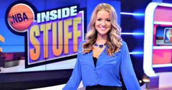 nba-tv-host-kristen-ledlow-robbed