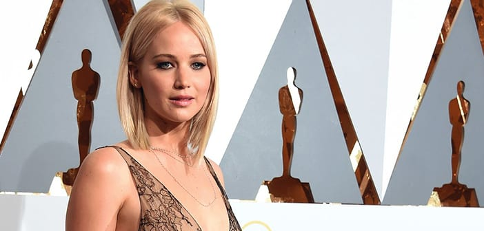 Celeb Nude Photo Hacker Gets Sentenced By Court To Nearly Two Years In Prison