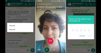whatsapp-video-call-feature-on-android