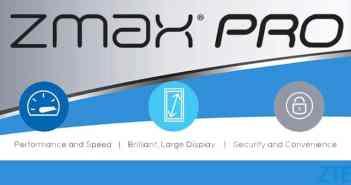 zmax-pro-banner