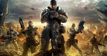 gears-of-war-movie-development
