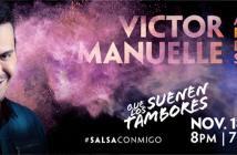 salsa-sensation-victor-manuelles-first-tv-concert-special
