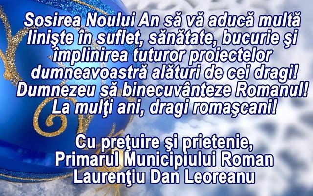 laurentiu-leoreanu