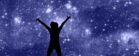gwiazdy_th_640