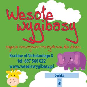wesolewygibasy