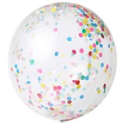 balon miniaturka