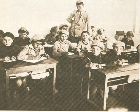 school-in-yanneel