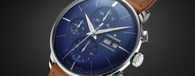 Junghans Meister Chronoscope 027_4526_00_Beauty-2