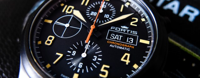 Fortis - zeigr.com in Grenchen (CH)-64-2