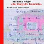 """""""Der Klang der Trommeln"""""""