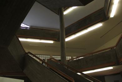 gesichtet #47: Die Mühle des Wissens (Erster Teil)