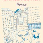 Im Schatten seines Werks: García Lorcas wenig bekannte Prosaschriften