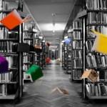 ++++ Sensation: eBook schlägt Buch (aber nur, wenn's ums Lesen geht)! ++++