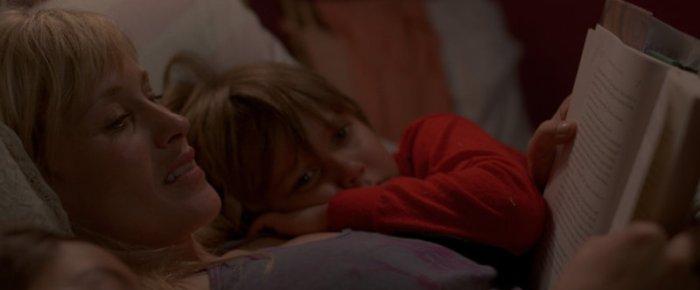 Familiengeschichten – Richard Linklaters «Boyhood»