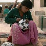 Das andere Pakistan – Paolo Polonis «Mulhapar»