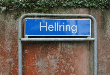 Hellring