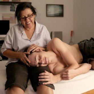 Brasilianischer Klassenkoller – Anna Muylaerts «Une seconde mère»