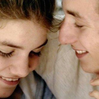 Wenn die Liebe eben doch nicht reicht – Guillaume Senez' «Keeper»