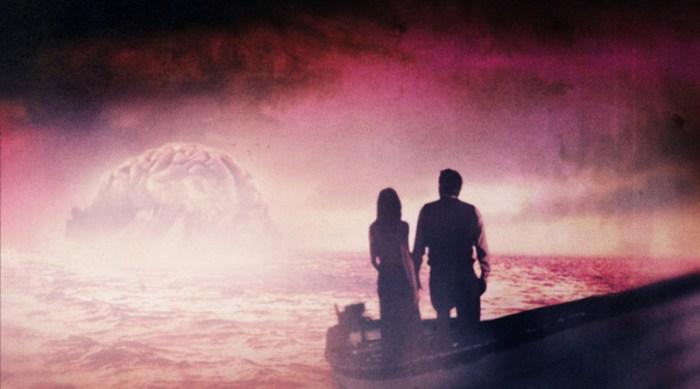 Guy Maddin im Nebel der Filmgeschichte - nicht verpassen! (Bild: zVg)